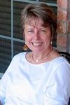 Dr. Mary Lynn Babcock